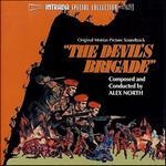 Devils_Brigade.jpg